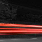 Как подать на развод тольятти автозаводский район